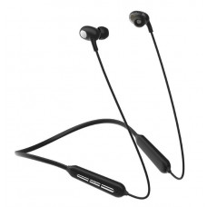 Bluetooth наушники Joyroom JR-D5 Black