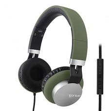 Наушники gorsun GS-789 Green