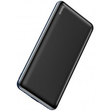 Power Bank Baseus Simbo 10000mAh Black