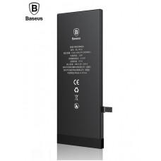 Аккумулятор Baseus для Apple iPhone 5S Battery  1560mAh