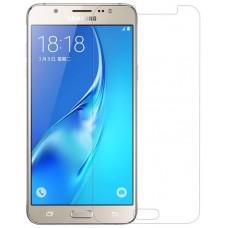 Защитное стекло 0.3 mm для Samsung Galaxy J710