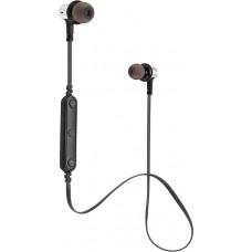 Bluetooth наушники Awei B923BL Black
