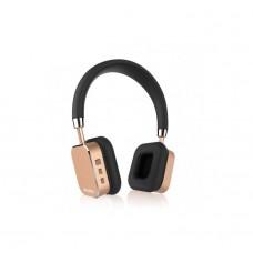 Bluetooth наушники Awei A900BL Gold