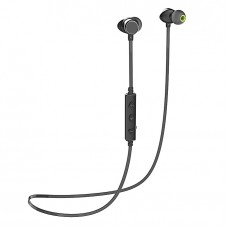 Bluetooth наушники Awei WT10 Black