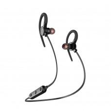 Bluetooth Наушники Awei B925BL Black