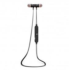 Bluetooth Наушники Awei A921BL Black