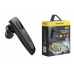 Bluetooth Гарнитура Awei N3 Black