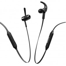 Bluetooth наушники Baseus S06 Encok Black