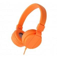 Наушники gorsun GS-778 orange