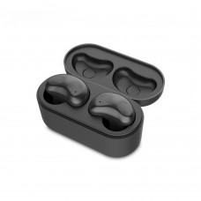 Bluetooth наушники Remax True Wireless Stereo Earbuds TWS-5 Tarnish