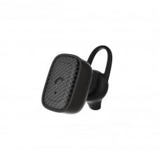 Bluetooth-гарнитура Remax RB-T18 Black