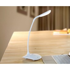 Лампа REMAX Milk LED Eye-protecting Lamp (Table) White