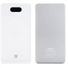 Power Bank REMAX Muse RPP-34 10000mAh White