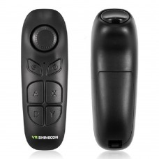 Джойстик (пульт для VR очков) Shinecon VR SC-B03 Black