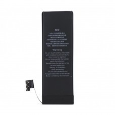 Аккумулятор Baseus для Apple iPhone 5 Battery 1440mAh