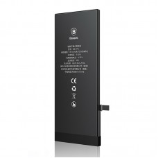 Аккумулятор Baseus для Apple iPhone 6 Battery 1810mAh