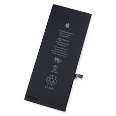 Аккумулятор Baseus для Apple iPhone 6 PLUS Battery  2915mAh