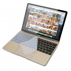 "Защитная пленка Baseus Keyboard protector film For Apple MacBook Air 11"""