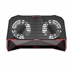 Геймпад (холдер) для смартфона Baseus Magic-Monster Games Dissipate-heat Hand Handle Black