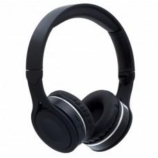 Bluetooth наушники Gorsun GS-E90 Black