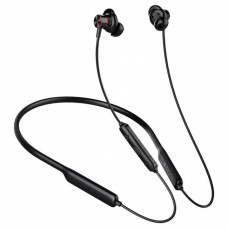 Bluetooth наушники Baseus Encok S12 Black