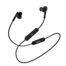 Bluetooth наушники Baseus Encok S30 Black