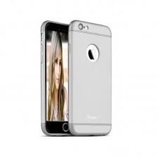 Чехол iPaky Joint Series для Apple iPhone 7/8 Silver