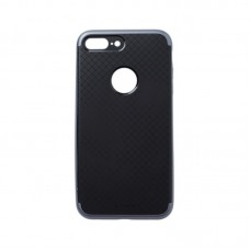 Чехол-накладка Ipaky TPU Slim iPhone 7 Plus Gray