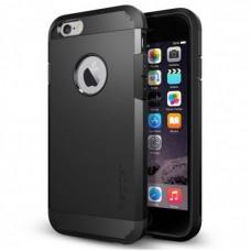 Чехол-накладка Ipaky TPU Slim iPhone 6 Plus/6S Plus Gray