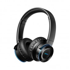 Bluetooth наушники Joyroom JR-H16 Black