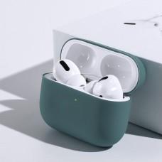 Чехол для Apple Airpods Pro Joyroom JR-BP597 Outstanding series Green