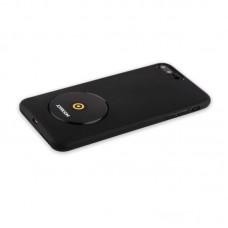 Беспроводное зарядное устройство Joyroom ZS141 Wireless Charger для iPhone 6 2A Black
