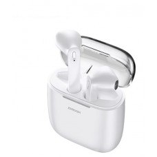Bluetooth наушники Joyroom JR-T04 White