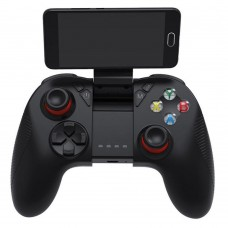 Беспроводной геймпад (джойстик) Shinecon VR SC-B04 Black